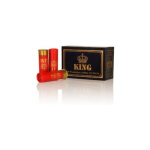 King 36g 12_70