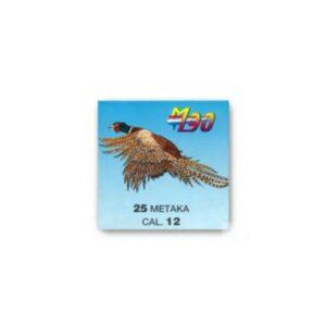 m90 36g 12_70