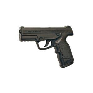 GSG STEYR M9A1 CO2 4,5mm