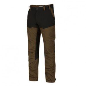 Deerhunter_Strike_pantalone