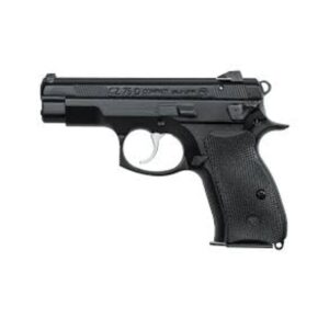 ASG 75 D compact