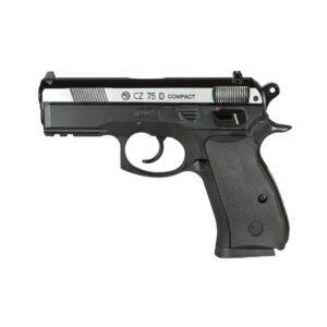 ASG CZ75 D Compact DT