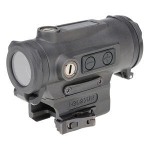 HE530C-RD