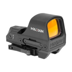 Holosun-HS510C micro