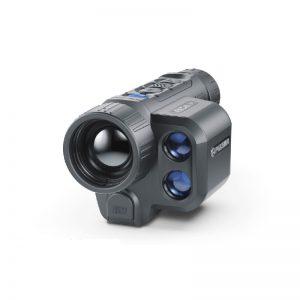 Axion LRF XQ38 2