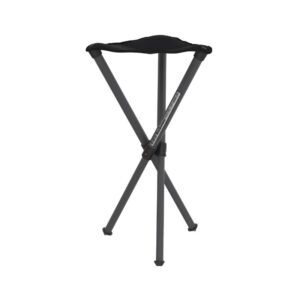 Stolica Walkstool basic