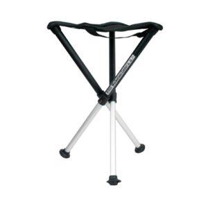 Stolica Walkstool komfort- 55 cm
