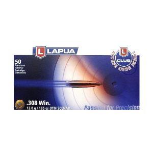 LApua 308 12 g