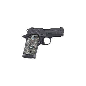 SIG SAUER P938 (1)