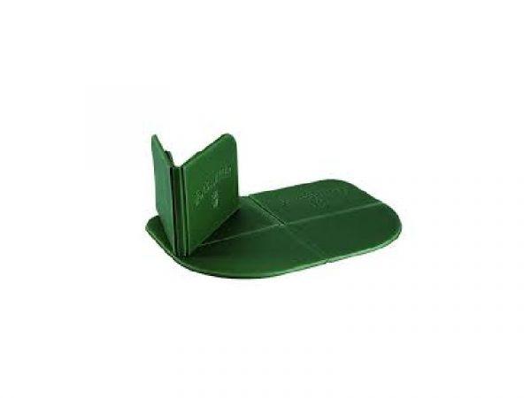 Podmetač - jastuk za stolicu Sittingpad