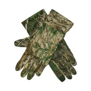 Rukavice DH Approach gloves