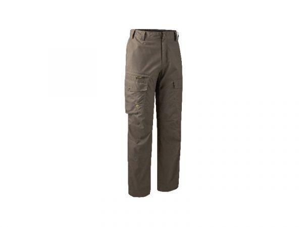 Pantalone DH loften1
