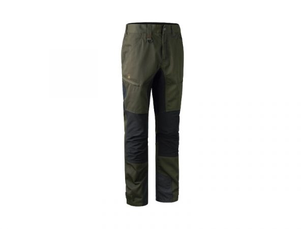 pantalone dh rogaland stretch1