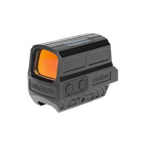 Holosun HS512C micro red dot optic