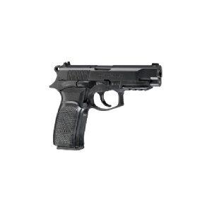 Vaz.pištolj GSG Bersa thunder cal.4,5mm